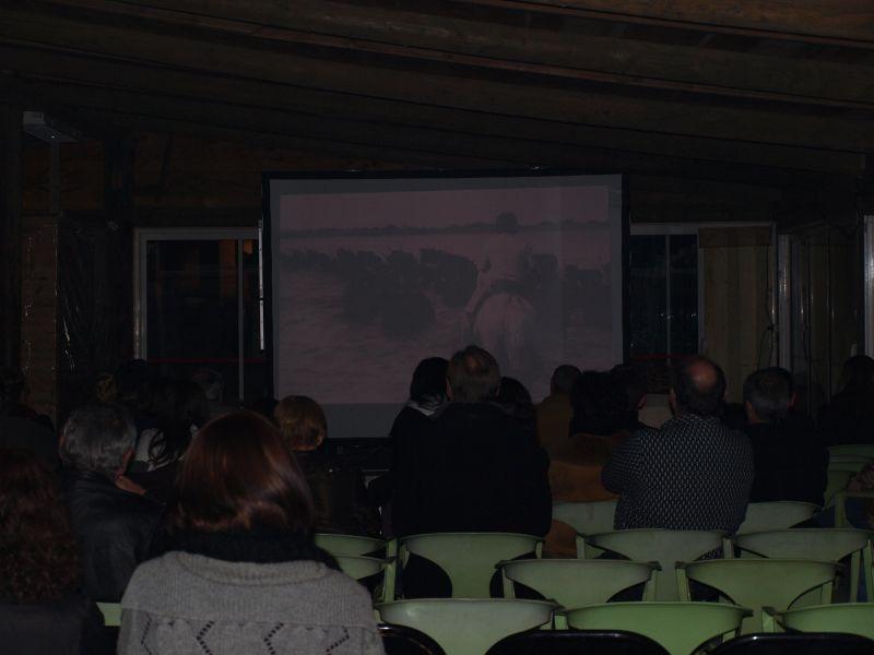 filmstaurin13022010008.jpg