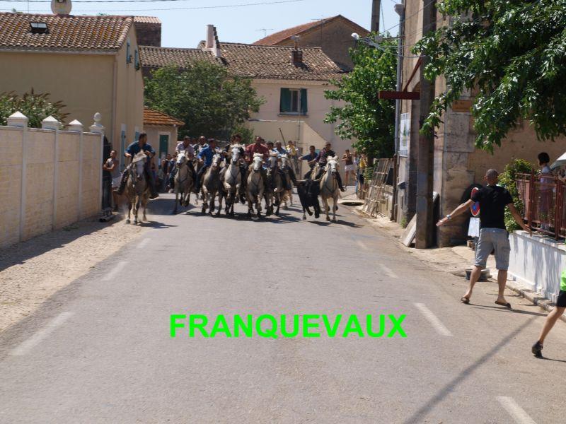 franquevaux072010013.jpg