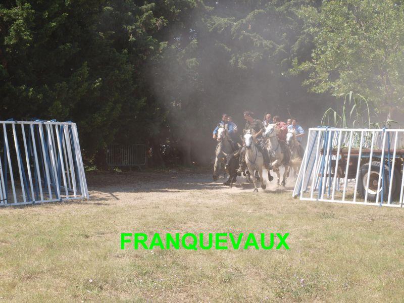 franquevaux072010014.jpg