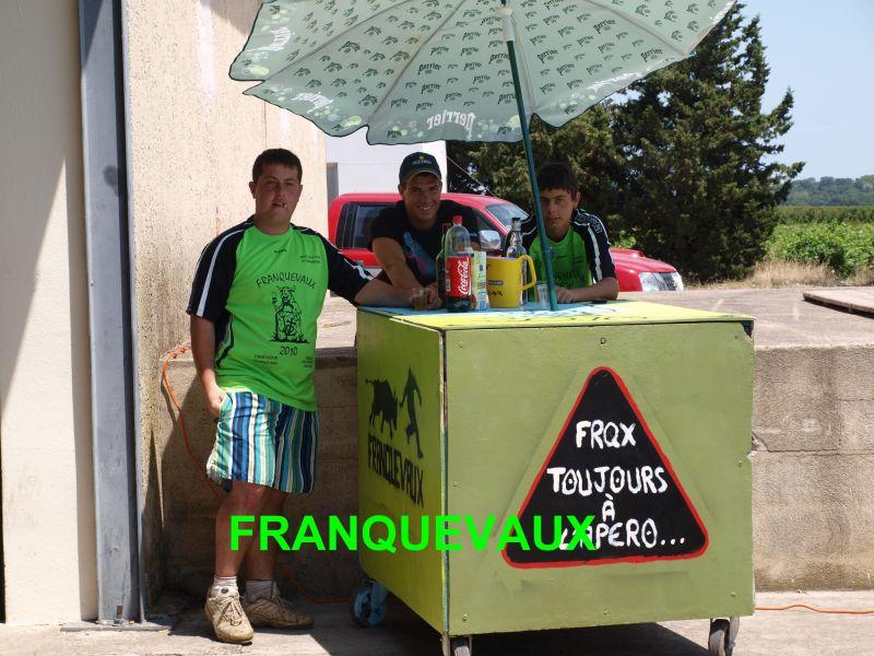 franquevaux072010033.jpg
