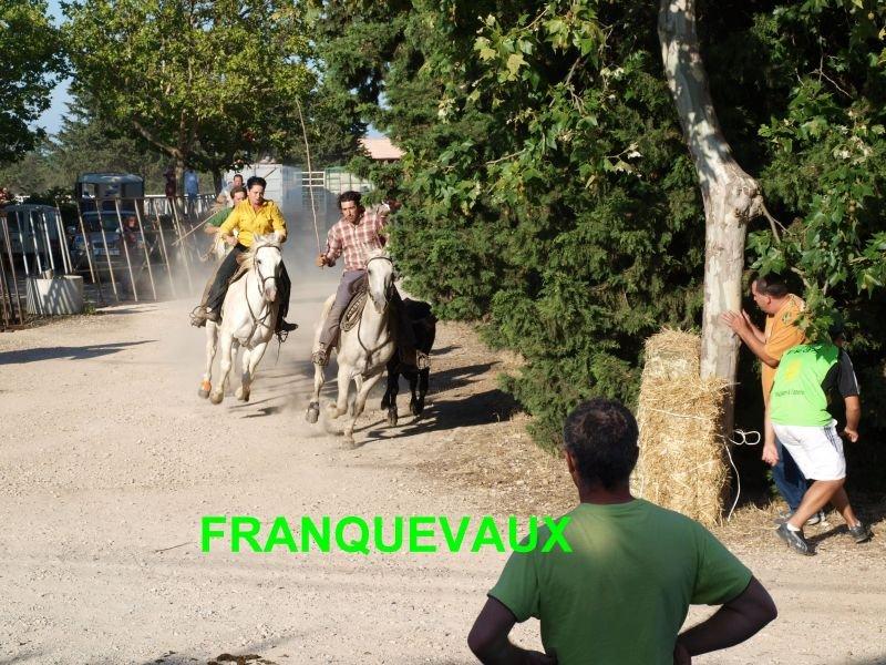 franquevaux072010057.jpg