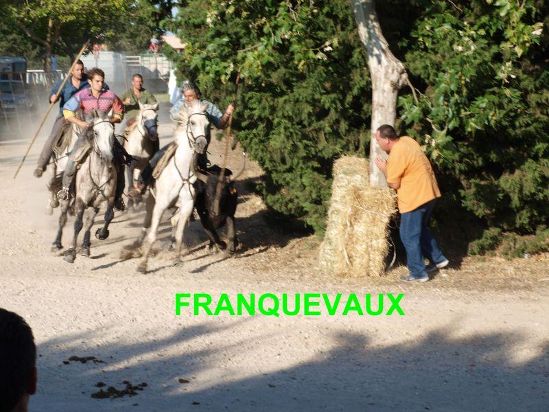 franquevaux0720100891.jpg