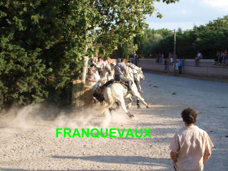 franquevaux0720101221.jpg
