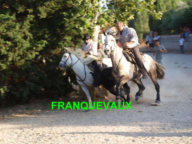 franquevaux072010150.jpg