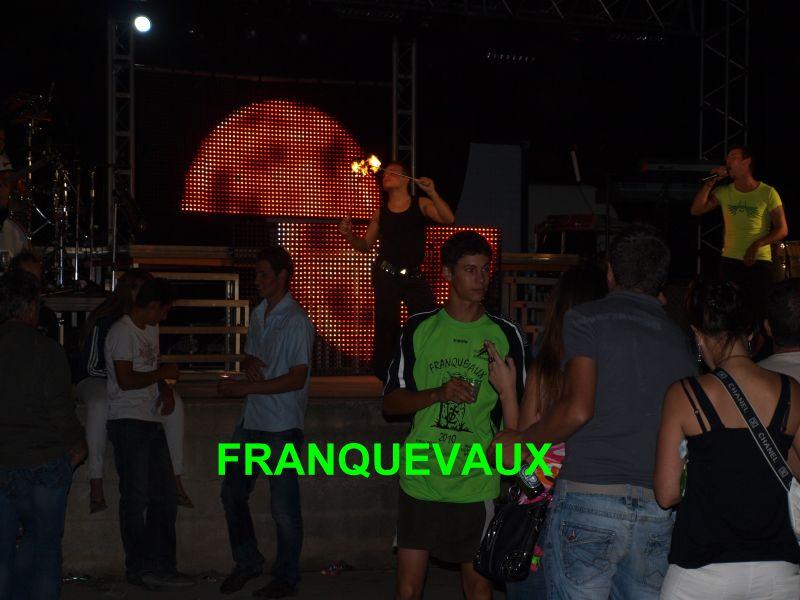 franquevaux072010159.jpg