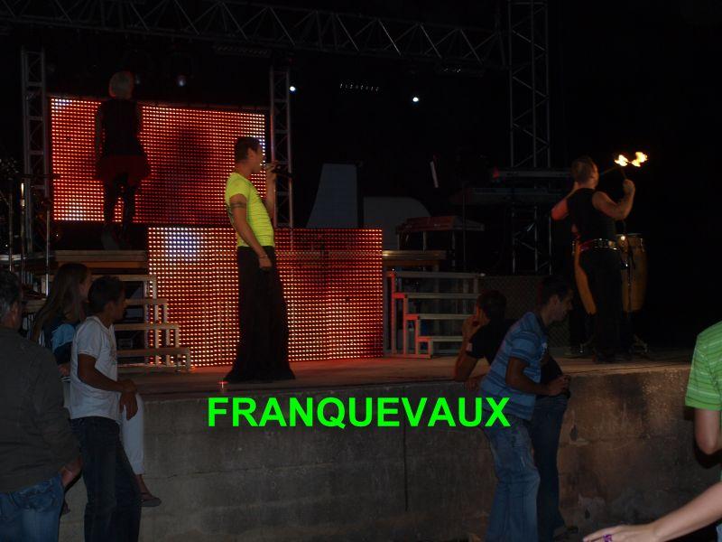 franquevaux072010160.jpg