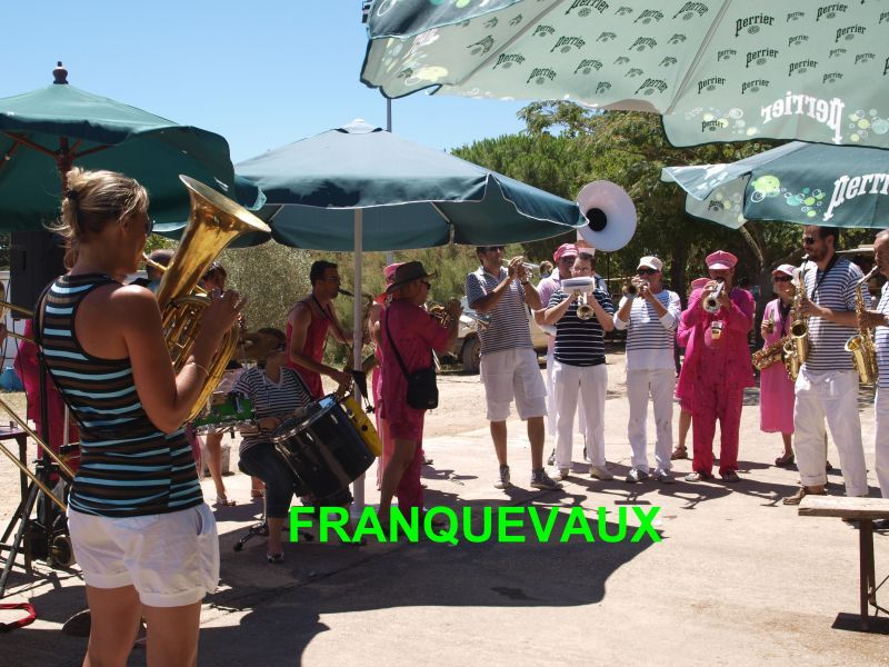 franquevaux072010184.jpg
