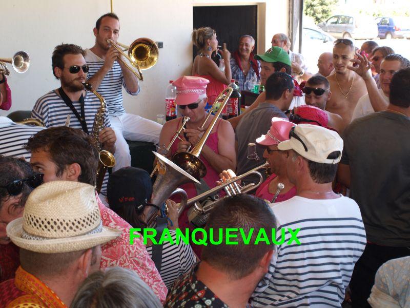 franquevaux072010196.jpg