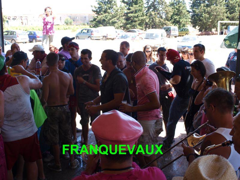 franquevaux072010212.jpg