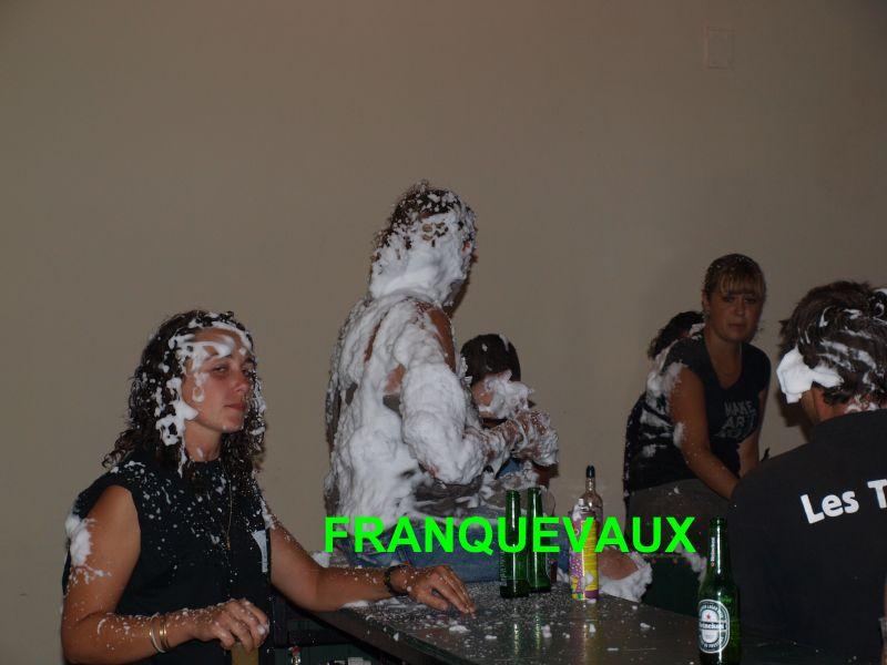 franquevaux072010suite041.jpg