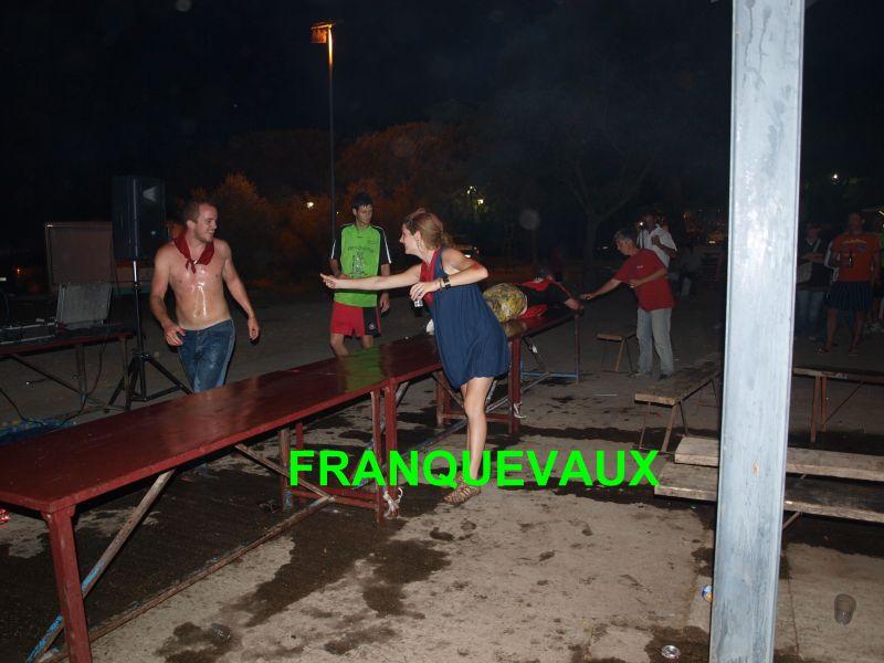 franquevaux072010suite049.jpg